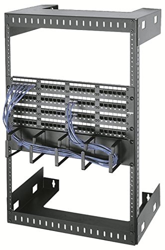 18 in. Deep Wall Mount Rack ()