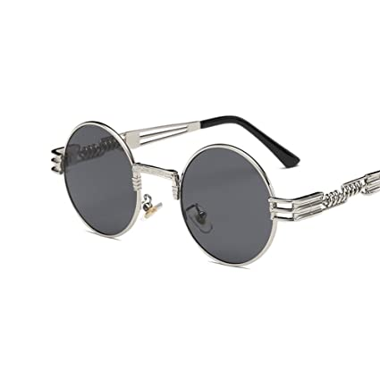 b18b822623b9 Men s Polarized Sunglasses UV Protection Sunglasses for Men   Women Youtato  Brand-new Fashion Classic