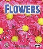 Flowers, Melanie S. Mitchell, 0822539179