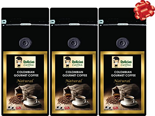 pure-colombian-coffee-pack-of-3-cafe-puro-colombiano