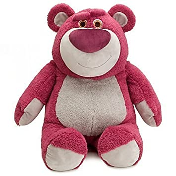 peluche disney toy story 3