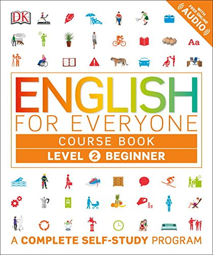 Best english for everyone level 2 to buy in 2020