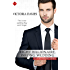 Right Billionaire, Wrong Wedding (The Sexy Billionaires Series)