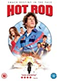 Hot Rod [UK Import]