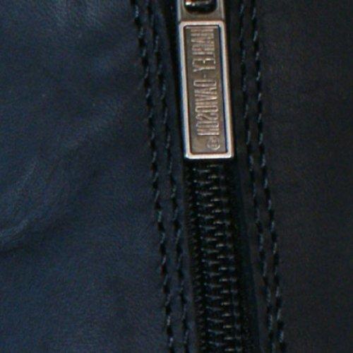 Harley Davidson, Stivali donna Nero nero