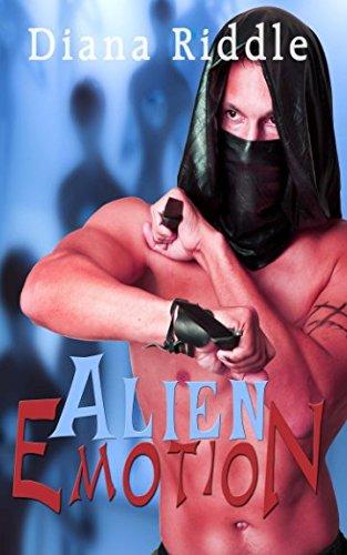Read Online ROMANCE: ALIEN ROMANCE: Alien Emotion: CLEAN Claimed by Barbarian Warrior - Invasion Romance (Alien Gladiator - Science Fiction Supernatural Sci-fi Fiction Fantasy Romantic Short Stories) ebook
