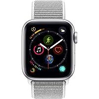 Apple Watch 4 系列MU6A2LL/A 44mm 银色