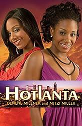 Hotlanta: Book 1: No. 1