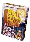 Looney Labs Monty Python Fluxx