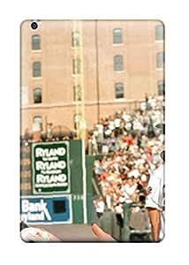 Evelyn Alas Elder's Shop 4172095I410993952 baltimore orioles MLB Sports & Colleges best iPad Mini cases