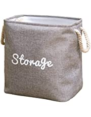 Laundry Baskets Laundry baskets collapsible laundry baskets household sundries and toy storage baskets dirty laundry baskets Sundries storage basket Ironing Accessories