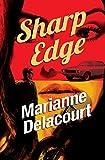 Sharp Edge (Tara Sharp Book 4)