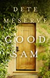 Bargain eBook - Good Sam