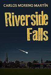 Riverside Falls (Spanish Edition)
