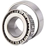 XMHF 2 Pack 30205 Wheel Bearings