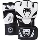 Venum 'Attack' MMA Gloves