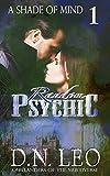 Free eBook - Random Psychic