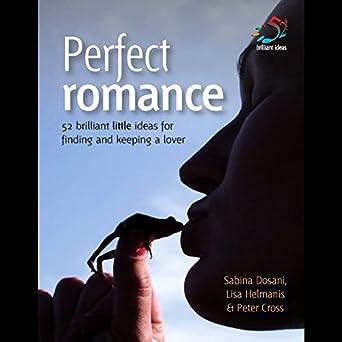 how to be seductive dosani sabina ideas infinite