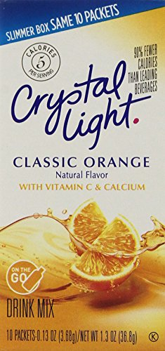 crystal-light-on-the-go-classic-orange-10-count-boxes-pack-of-6