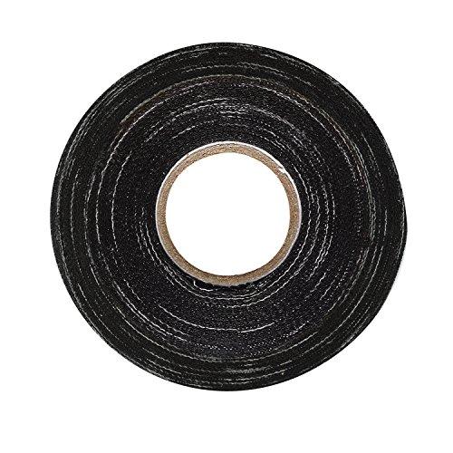 3m 57173 S 10 Temflex Friction Tape 1755 Black 1 5