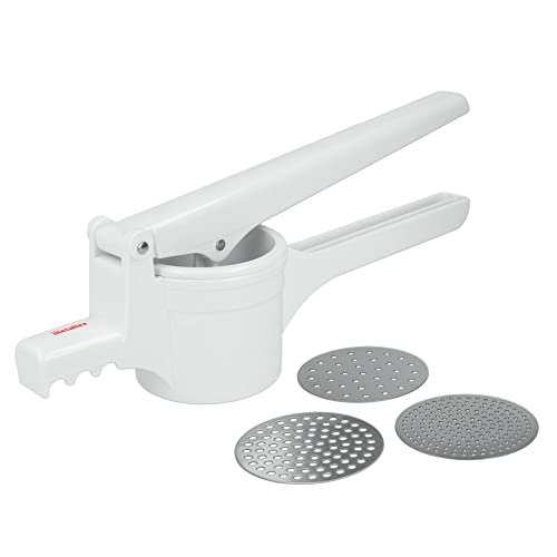 Metaltex USA Inc. Potato Ricer