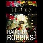 The Raiders | Harold Robbins