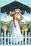 Anne of Green Gables, L. M. Montgomery, 0448060302