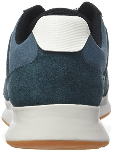 Verde Uomo Lacoste Grn Sneaker Blk Joggeur xSn1qq8wY