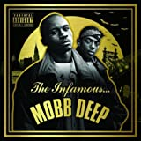 (US) The Infamous Mobb Deep
