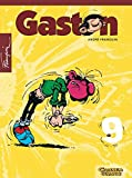 Gaston 9