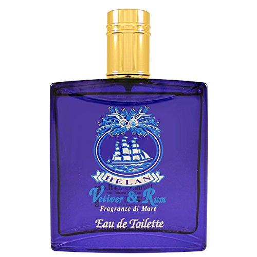helan-natural-vetiver-rum-eau-de-toilette-35-oz-cologne