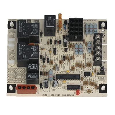 94W83 - Lennox OEM Replacement Furnace Control Board