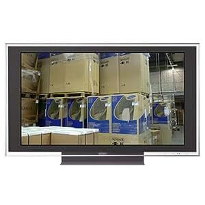 Sony KDL-40X2000 - Televisión Full HD, Pantalla LCD 40 pulgadas