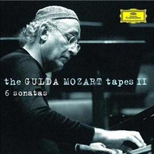 Mozart: musique pour piano seul - Page 4 51HkBZO6YuL