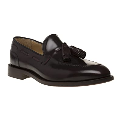 H By Hudson Benedict Homme Chaussures Noir ZEvAG