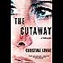 The Cutaway: A Thriller