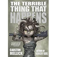The Terrible Thing That Happens