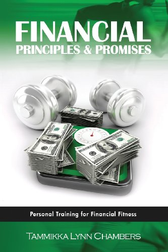 Financial Principles and Promises