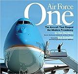 Air Force One, Von Hardesty, 158923233X