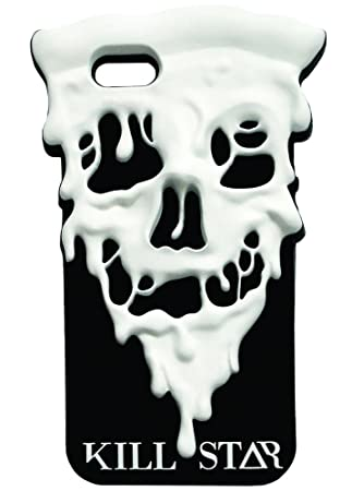 coque iphone 6 killstar