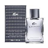 Lacoste Pour Homme Eau de Toilette for Men, 3.3 fl. oz.