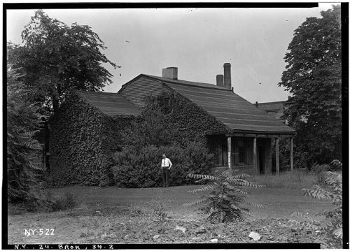 Photo: Hubb Estate,52-15 Flushing Avenue,Maspeth,Queens County,NY - Flushing Map Ny