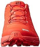 Salomon-S-Lab-Sense-6-SG-Trail-Running-Sneaker-Shoe-RedBlackWhite-Mens-95