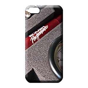 iphone 4 4s phone carrying case cover Scratch-proof Sanp On New Arrival roush toolbox