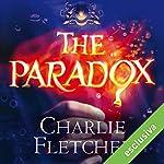 The Paradox. Il mondo sospeso (Oversight 2) | Charlie Fletcher