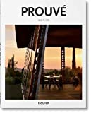 img - for Prouv  (Basic Art Series 2.0) book / textbook / text book