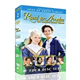 Road to Avonlea: Complete Second Season [DVD] [1989] [Region 1] [US Import] [NTSC]