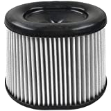 S&B Filters KF-1035D High Performance Replacement