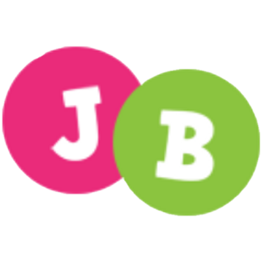 amazon job openings - 5