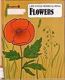 Flowers, Althea Braithwaite, 0884621847